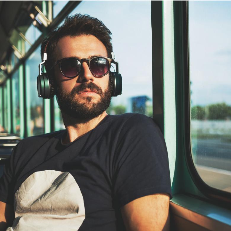 Clomid can improve sperm counts for Men?