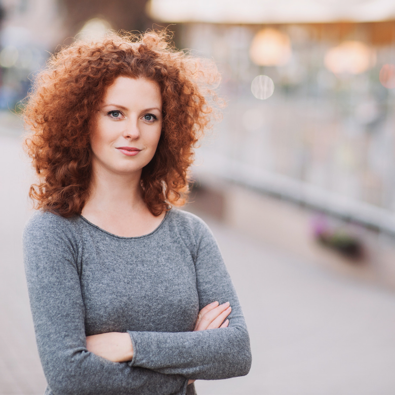 Multiple Miscarriages? Be an advocate for yourself By Dr. Lora Shahine